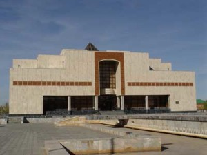 nukus-museum